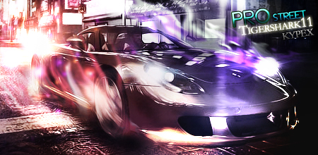 [| X |] Kypexfly . {2012 - 2014} Speed_car_by_kypexfly-d57gat7