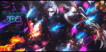 [| X |] Kypexfly . {2012 - 2014} Infernal_terror_by_kypexfly-d57k0y0
