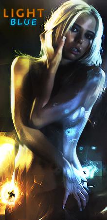 [| X |] Kypexfly . {2012 - 2014} Lights_blue_sotw_by_kypexfly-d57k9l0