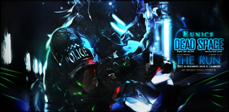 [| X |] Kypexfly . {2012 - 2014} Gift_for_eunice___dead_space_v1_by_kypexfly-d57vvhp