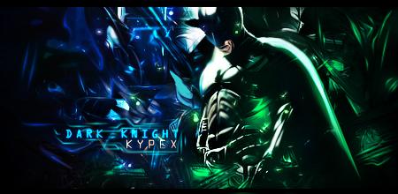 [| X |] Kypexfly . {2012 - 2014} Batman_returns_by_kypexfly-d5832s7