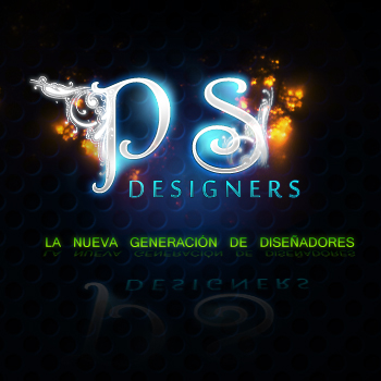 Avatar PS Designers by Kypexfly