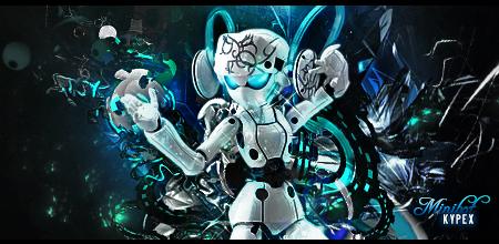 [| X |] Kypexfly . {2012 - 2014} Minibot_by_kypexfly-d588lyh
