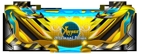 [| X |] Kypexfly . {2012 - 2014} Artesanal_by_kypexfly-d58l8z5