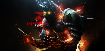 [| X |] Kypexfly . {2012 - 2014} Infernus_ds_by_kypexfly-d5ahaqe