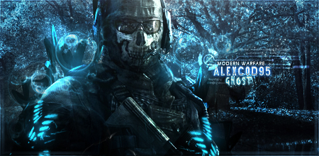 [| X |] Kypexfly . {2012 - 2014} Ghots___gift_for_alexcod95_by_kypexfly-d5azck9