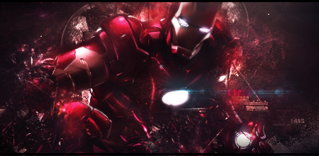[| X |] Kypexfly . {2012 - 2014} Iron_man_return_by_kypexfly-d5dsyz9