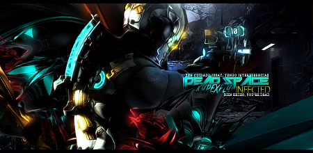 [| X |] Kypexfly . {2012 - 2014} Dead_space_3___infected_by_kypexfly-d5eho4z