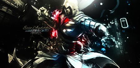 [| X |] Kypexfly . {2012 - 2014} Assassin__s_ezio_v2_by_kypexfly-d5fznxz