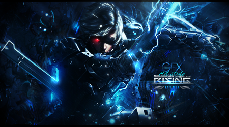 [| X |] Kypexfly . {2012 - 2014} Gfx_blue_cyborg_by_kypexfly-d5gy767