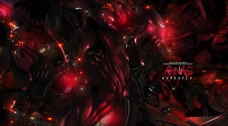[Inscripciones] SOTW #1: Libre Carnage_by_kypexfly-d5ptfkw