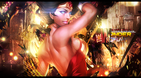 Game Render #6  Inscripciones Wonder_woman_v2_by_kypexfly-d5u1yz9