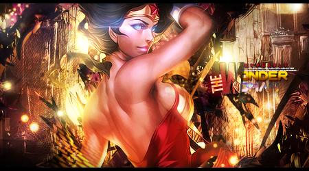 Ganadores Game Render #6 Wonder_woman_v2_by_kypexfly-d5u1yz9
