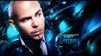 Ganadores SOTW #6 : Famosos Planet_pitbull_by_kypexfly-d5u5v6i
