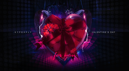 Inscripciones SOTW #7 Dia del amor y amistad. Valentine_s_day_by_kypexfly-d5v1oba