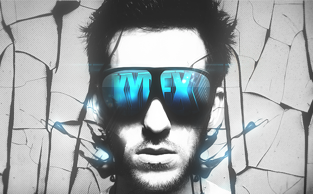 [| X |] Kypexfly . {2012 - 2014} Calvin_harris_by_kypexfly-d5wmbxu