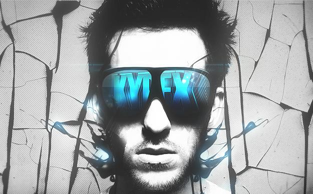 [| X |] Kypexfly . {2012 - 2014} Calvin_harris_by_kypexfly-d5wmbxu
