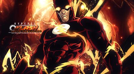 Game Render #10 Inscripciones Cerradas Flash_by_kypexfly-d5xeku0