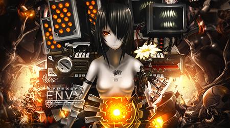 [| X |] Kypexfly . {2012 - 2014} Envydia_by_kypexfly-d5y5fc6
