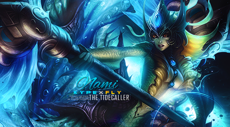 Inscripciones SOTW #12 League of Legends Nami_league_of_leyends_by_kypexfly-d5yrt6b