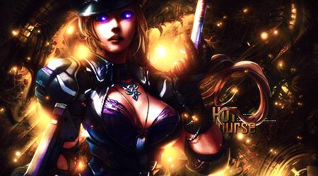 Game Render #15 [Inscripciones] Hot_nurse_by_kypexfly-d611zrp
