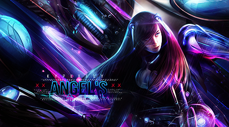 [| X |] Kypexfly . {2012 - 2014} Angel_s_fall_by_kypexfly-d67g9wz
