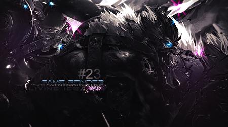 Ganadores GR #23 Game_render_2_by_kypexfly-d68kk3i
