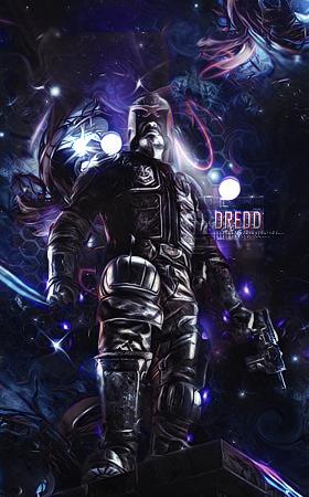 Game Render #24 [inscripciones]  Gr_24_dredd_by_kypexfly-d69rq5p