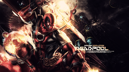 [| X |] Kypexfly . {2012 - 2014} Deadpool_sotw_26_by_kypexfly-d6bvza2