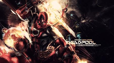 [| X |] Kypexfly . {2012 - 2014} Deadpool_sotw_26_by_kypexfly-d6bvza2