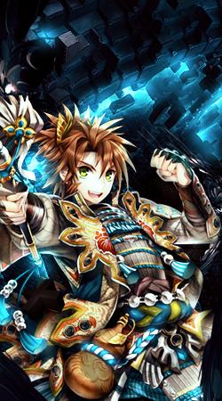 Game Render #26 [Votaciones] Gr26_by_kypexfly-d6c5el1