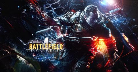 [| X |] Kypexfly . {2012 - 2014} Battlefield_4_by_kypexfly-d6x8bfc