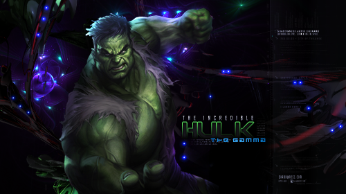 Leo ¿te apuntas a terminar la firma? Hulk_by_kypexfly-d75xrtz