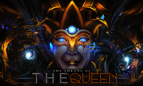 Game Render #46 [Votaciones]  The_throne_of_the_queen_by_kypexfly-d7aq9pi