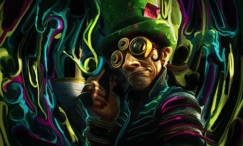 Game Render #47 [Inscripciones] Tea__by_kypexfly-d7brkdv