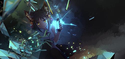 [| X |] Kypexfly . {2012 - 2014} Anime_by_kypexfly-d7wy6fl