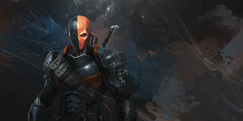 GAME RENDER #53 [INSCRIPCIONES] Deathstroke_by_kypexfly-d8lk92t