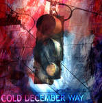 Cold December Way CD cover