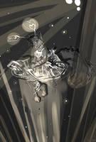 [gravitydancer] by turbinedivinity
