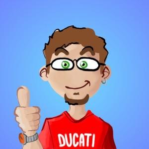 DanySnowyman's Profile Picture