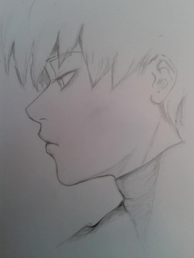 Quinque Dibujo Showing picture...