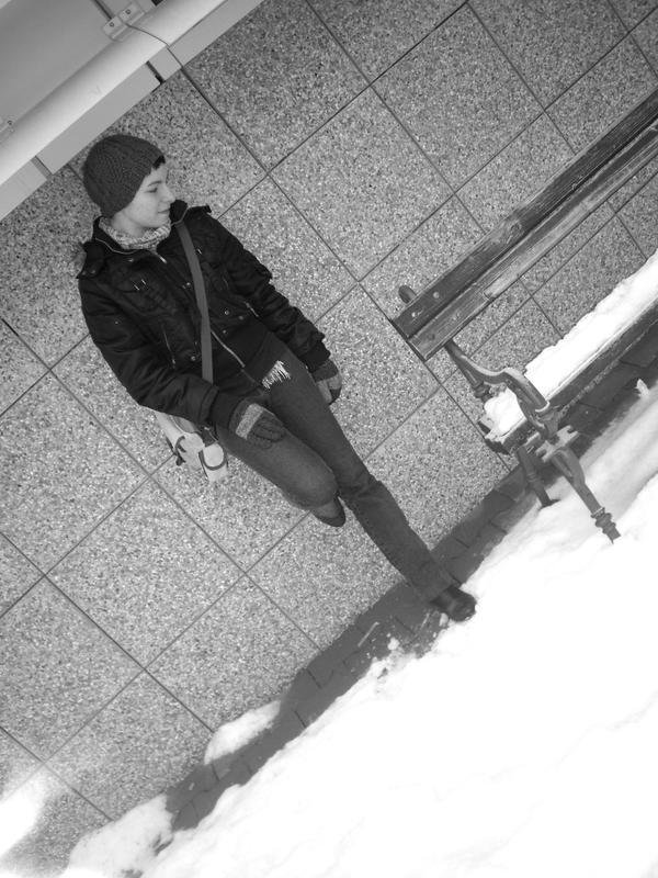 Winter ID by simplelifegirl