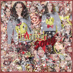 ~#Heartbeat Song