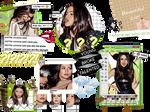-Beautiful Liar ~HBD-Selena Gomez