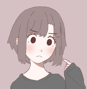 bakariume's Profile Picture