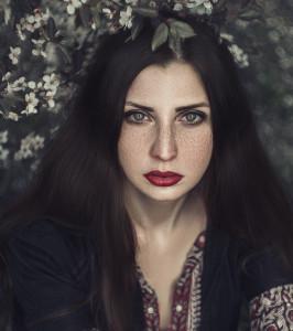 ilvahaust-portrait's Profile Picture