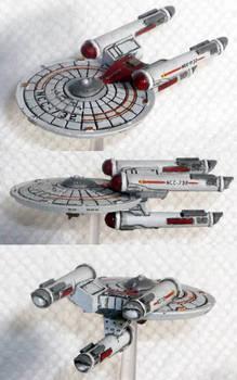 USS Mary Helen