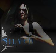ID4 by Silverpelt