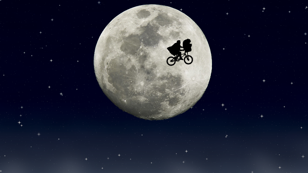 e_t__flying_bicycle_by_poonpoon20-d54kg3c.png