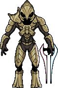 Arbiter Micro by DiabloPhenom